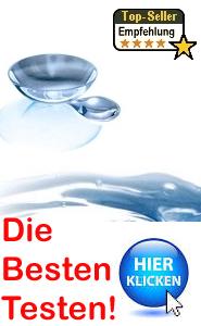 Bestseller bei idealo.de