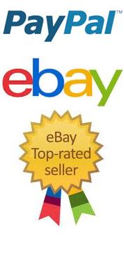 Meinungen auf ebay zu Contactlinsenpoint