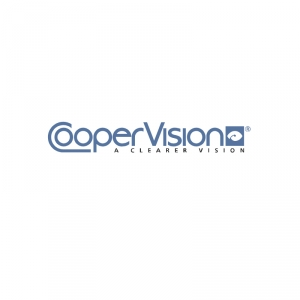 Proclear Multifocal (Cooper Vision) 6 Linsen