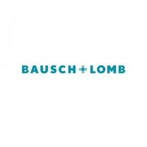 Bausch+Lomb Ultra for Presbyopia 3er-Pack