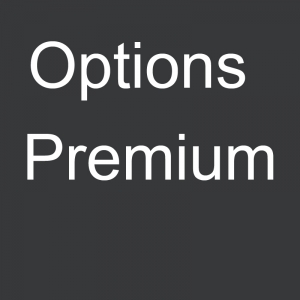 Options Premier Multifocal (3er Box)
