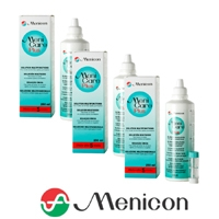 3 x MeniCare Plus a 250ml