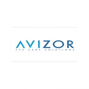 Avizor Lacrifresh Cleaning 15ml