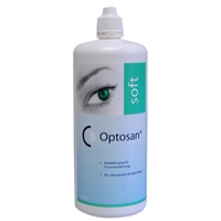 Optosan Soft 380ml