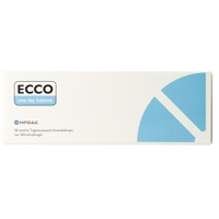 ECCO One Day balance Toric