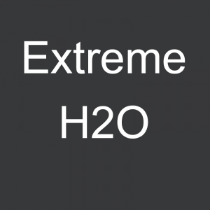 Extreme H2O Xtra 59% (Hydrogelvision) 6 Linsen