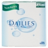Focus Dailies Toric All Day Comfort (Alcon/ Ciba Vision) 90 Linsen