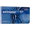 Extreme H2O Toric 54% (Hydrogelvision) 6 Linsen