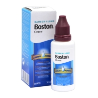 Boston Advance Cleaner (Bausch + Lomb) Reinigungslösung 30 ml