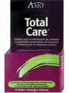 Total Care Proteinentferner (AMO) Inhalt: 10 Tabletten