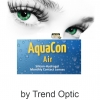 AquaCon Air Premium by Trend Optic/ Cooper Packung mit 6 Linsen