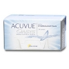 Acuvue Oasys with Hydraclear 24 er Box (Johnson + Johnson) 24 Linsen