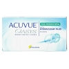 Acuvue Oasys for Presbyopia with Hydraclear Plus (Johnson + Johnson) 6 Linsen