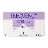 Frequency XCEL Toric (Cooper Vision) 3 Linsen
