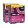 2 x Blink Total Care Twin Pack (4 x 120ml 4 x 30ml Pflegemittel von AMO)
