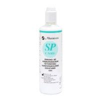 Menicon SP Care 120 ml