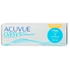 Acuvue Oasys 1-Day for Astigmatism 30er-Pack